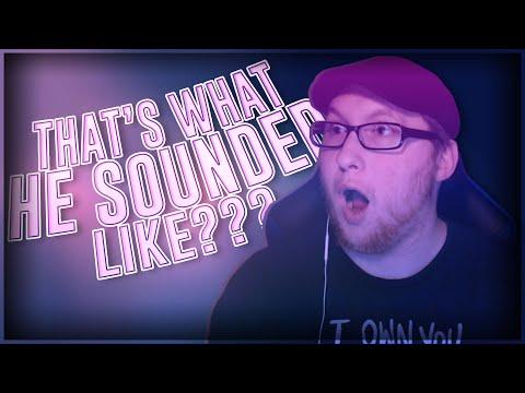 5 Creepy Sounds Of War (Reaction)