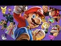 Super Smash Bros. -  The Ultimate Review