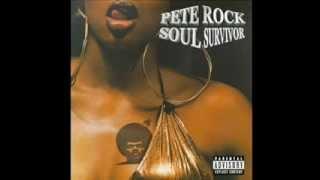 Pete Rock-Soul Survivor