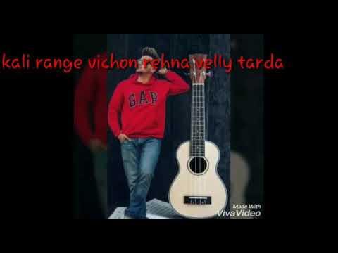 Prada song lyrics whatsapp story (FULL SONG) Jass manak