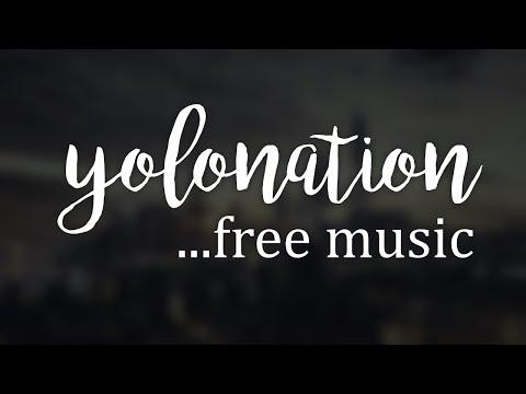 Aero Chord & Anuka - Incomplete (Lyric Video)  | Free Download