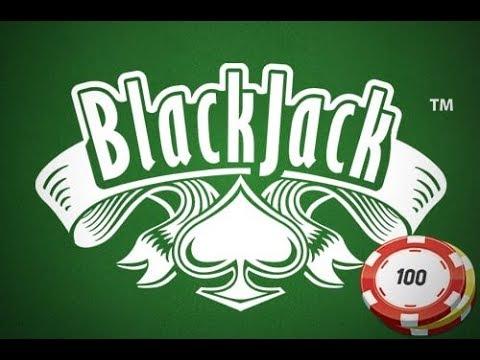 Tipico Blackjack