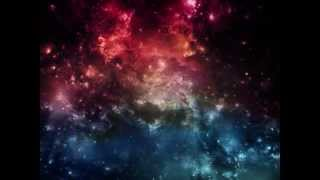 Lone Pigeon - Blue Mantle (Original Version)
