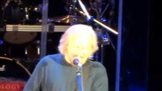 Barry Gibb & Steve Gibb - I've Gotta Get A Message To You