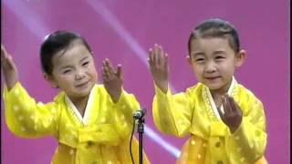 [Concert] Chang Gwang Kindergarten {DPRK Music}