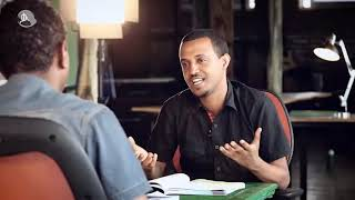 ETHIOPIA - #Mindin Season 2 Episode 6