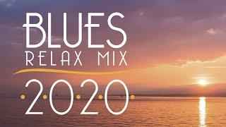 Blues Music Best Songs 2020   Best of Modern Blues #3