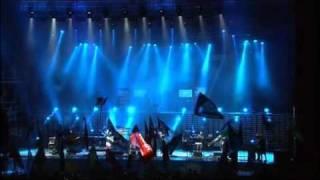 ДДТ - Нашествие 2011