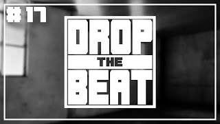 Does Music Help Fight Depression? • Drop The Beat Podcast #17