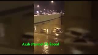 🔴سيول الكويت 2