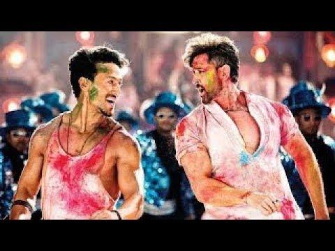 Jai Shiv Shankar Status Hindi Download Musik Dan Lagu Mp3