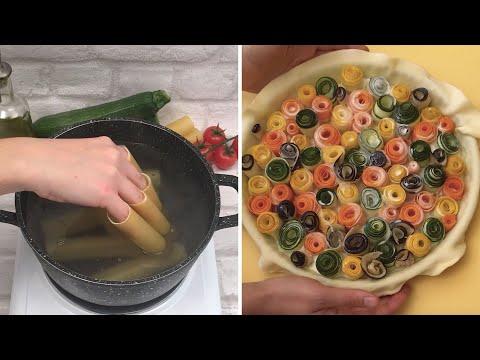 5-astuces-autour-de-la-courgette-pour-cuisiner-en-été-☀️