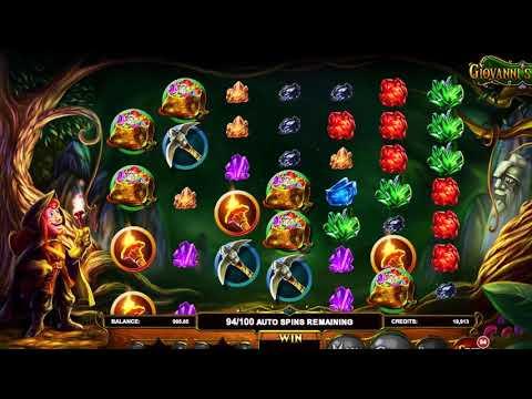Покер 2 игровой автомат онлайн играть бесплатно