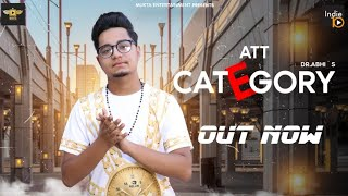 Song - Att Category Singer - Dr. Abhi Rapper - Brown Music & Mix Master - Manisten Project - Bhupinder Singh (Kalu) D.O.P. - Rinku Choudhry D.O.P. Assistant ...