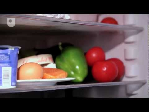 Food preservation – Seven Wonders of the Microbe World (3/7)
