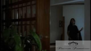 Tamil Remix HD: Mouna Ragam - Nilave Vaa