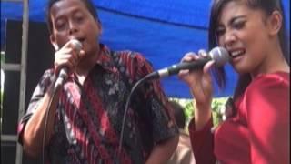 "Montesa ""Dangdut Live Terbaru di Lakbok Jawa Barat"" Mp3"