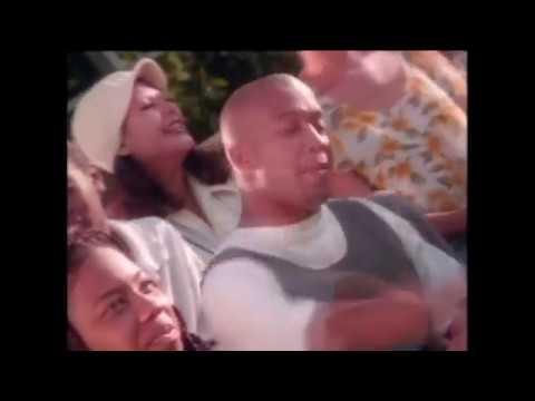 Skee-Lo - I Wish vs. JUSTICE - D.A.N.C.E REMIX - DJ