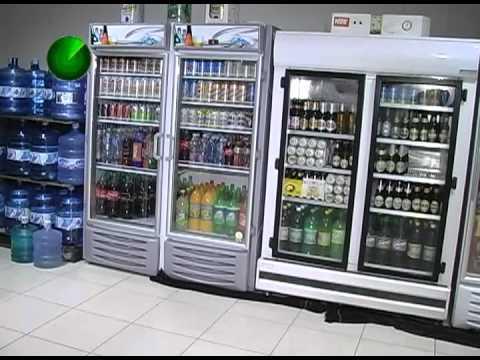 Depósitos e Distribuidores de Bebidas em Arraial …