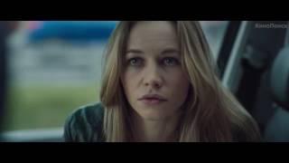 Русский фильм Маршрут построен Трейлер (2016)