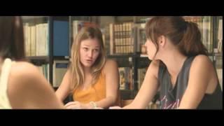 Прости за любовь - мелодрама - русский фильм смотреть онлайн 2014