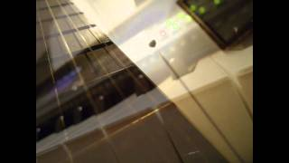 MerryMakers - คำตอบของหัวใจ (Piano Version by Punyot / Original by Potato)