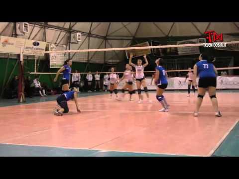 NAF Nicosia-Mauro Sport 0-3