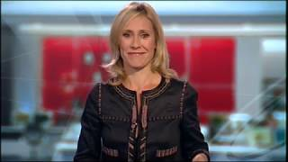 BBC News at One (Thursday 22nd July 2010) - Part 4