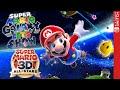 SUPER MARIO 3D ALL-STARS ⭐ Super Mario Galaxy