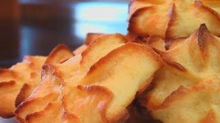 Печенье из творога и миндаля без муки видео рецепт. Книга о вкусной и здоровой пище