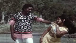 Repeat youtube video America Ammayi Movie || Jilibili Siggula Video Song || Ranganath,Deepa,Sridhar,Pandari Bai