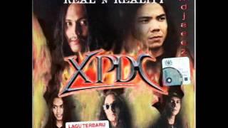 Xpdc-Sedekah