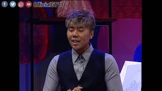 Download Video Di Buka Mata Batin! Ini yang Di lihat Oleh Tamu Roy Kiyoshi | MASIHKAH KAU MENCINTAIKU Eps 9 (4/4) MP3 3GP MP4