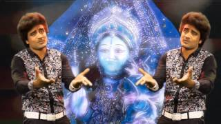 Download Hindi Video Songs - Dashama Mojma Bole Re | Gujarati  Garba | Shailesh Barot