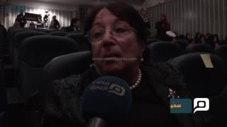 مصر العربية | سميرة عبد العزيز: الدراما المصرية اصبحت تجارية