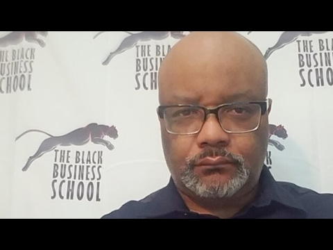 Black Child Was Sold By White Kids At School