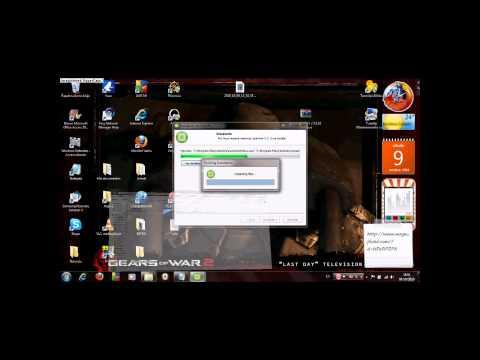Descargar Complemento Cooliris Para Firefox