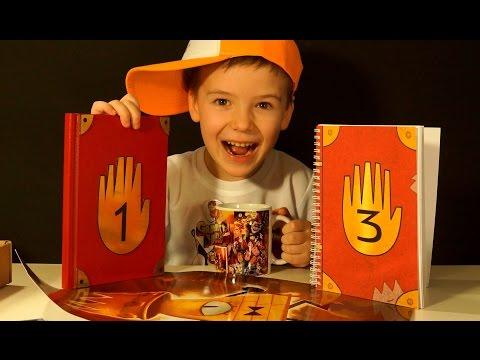 ЗВЕРОПОЙ Мультик: Игрушки из Мультфильма едут на конкурс! 🎶 Видео для Детей #forkids
