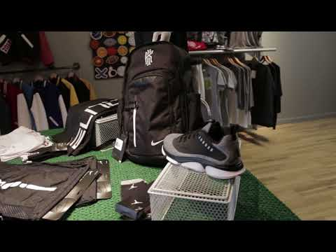 Elite Store Short Video