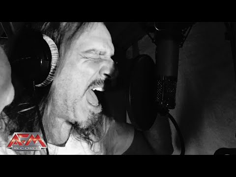 BRAINSTORM - When Pain Becomes Real (2018) // Official Music Video // AFM Records
