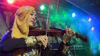 Download Full Qasidah Terbaru Enak Banget Di Dengar