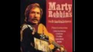 Watch Marty Robbins San Angelo video