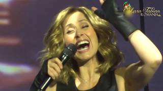 Lara Fabian - Choose What You Love Most (Cluj-Napoca - 29.03.2018)