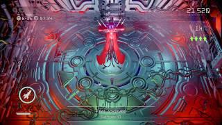 Nex Machina - Supreme AI (holy crap I did it)