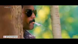 Patas 2016 Hindi Dubbed 720p MoviesTab