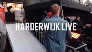 HARDERWIJK LIVE - MATS VAN DER ZON