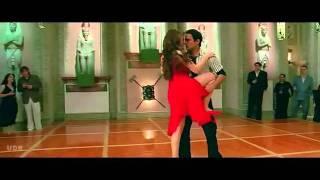 Ehsaan Itna Sa Kar De (Full Song).FLV