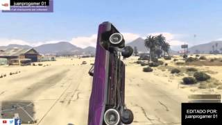 Repeat youtube video gta v turn down for what -  1