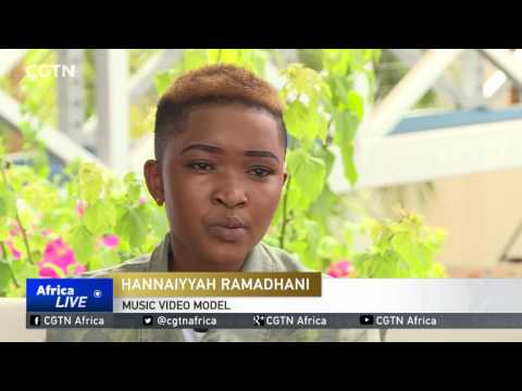 Tanzanians capitalise on social media platforms to earn cash