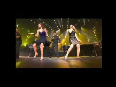 CD BAIXAR YANNI VOICES MUSICAS